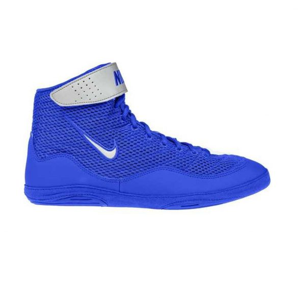 NIKE INFLICT 3