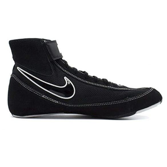NIKE SPEEDSWEEP VII gyerek birkózó cipő