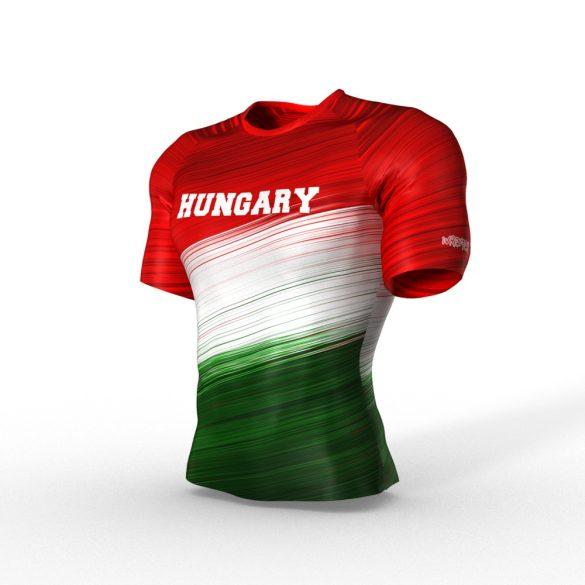 PÓLÓ WREMER Hungary