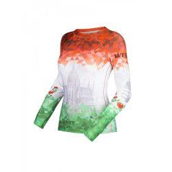 RASHGUARD Női póló